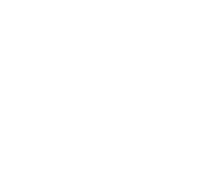New Freedom Ministries